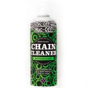 Muc-Off Bio Chain Cleaner - 400ml