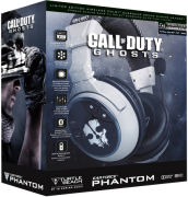 Call of Duty Ghosts Ear Force Phantom