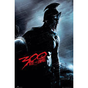 300 Rise of an Empire - Maxi Poster - 61 x 91.5cm