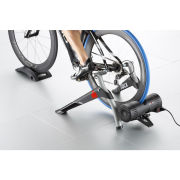Tacx T2050 Ironman Vr Trainer (with TTS 4, Ironman Film and Bottle)