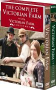 The Victorian Farm: Complete Set
