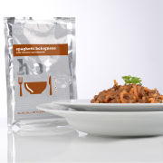 Exante Diet Box of 50 Spaghetti Bolognese