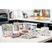 Exante Diet 1 Week Taster Pack