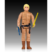Gentle Giant Luke Skywalker - Bespin Outfit Jumbo Kenner Figure
