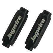 Jagwire Thinline Index/Detent Adjuster - Black