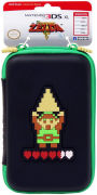 Nintendo 3DS XL Hard Pouch The Legend of Zelda