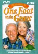 One Foot In The Grave - The Best Very Of