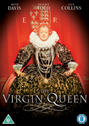 The Virgin Queen
