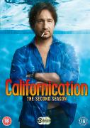 Californication - Series 2