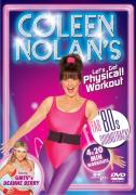 Coleen Nolan - Let's Get Physical