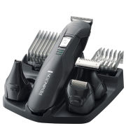 Remington PG6030 Edge All-in-One Multi-Grooming Kit