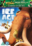 Ice Age (Includes Epic Activity Bonus Disc)