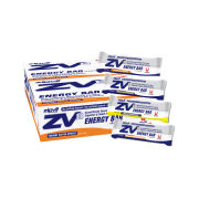 ZipVit ZV8 Energy Bar - Box of 20
