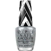 Gwen Stefani OPI Nail Lacquer - In True Stefani Fashion
