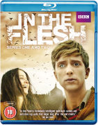 In The Flesh - Seizoen 1 en 2