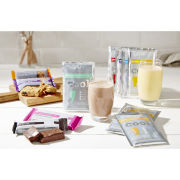 4 Week Shakes and Bars Bumper Pack (New)