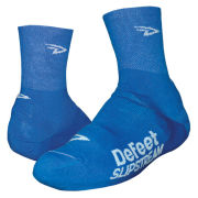 DeFeet Slipsteam Socks - Blue