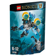 LEGO Bionicle: Protector of Water (70780)