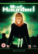 Most Haunted - Series 11 - Complete
