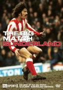 Sunderland Big Match