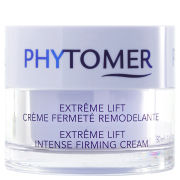 Extreme Lift Firming Cream 50ml