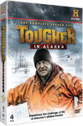 Tougher in Alaska - Season 1