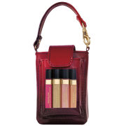 Elizabeth Arden Holiday Lip Gloss Set