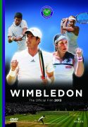 Wimbledon: 2013 Official Film Review