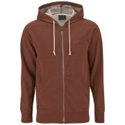 Oakley Men's Pennycross 2.0 Hoody - Red Clay
