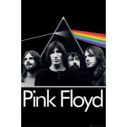Pink Floyd Prism - Maxi Poster - 61 x 91.5cm