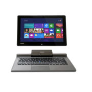 "Toshiba Z10 Touchscreen Ultrabook (i5, 4GB, 128GB SSD, 11.6"", Win8 Pro)"