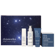 this works I Have A Dream Xmas 2014 (Worth £88.00)
