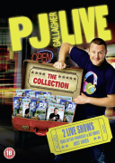 PJ Gallagher Collection