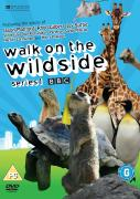 Walk On The Wild Side - Series 1