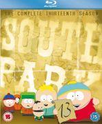 South Park - Series 13