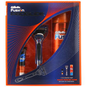 Gillette Proglide Essentials Kit (3 Products)
