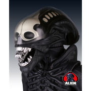 Gentle Giant 24 Inch Alien Vintage Jumbo Kenner Figure