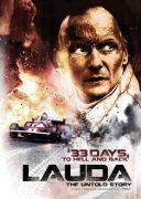 Lauda: 33 Days