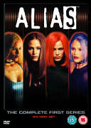 Alias - Series 1