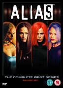 Alias - Series 1