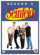 Seinfeld - Season Five