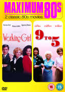 Working Girl/9 To 5