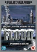 Flood - 2-Disc Special Edition