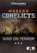 Modern Conflicts: War On Terror
