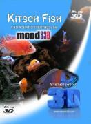 Kitsch Fish (Bevat 3D en 2D Blu-Ray)