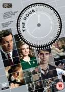 The Hour - Series 1