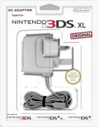 Nintendo 3DS Adapter