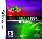 Ready Steady Cook