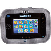 Vtech InnoTab -  3S Car Seat Attachment