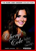 Rare and Unseen: Cheryl Cole